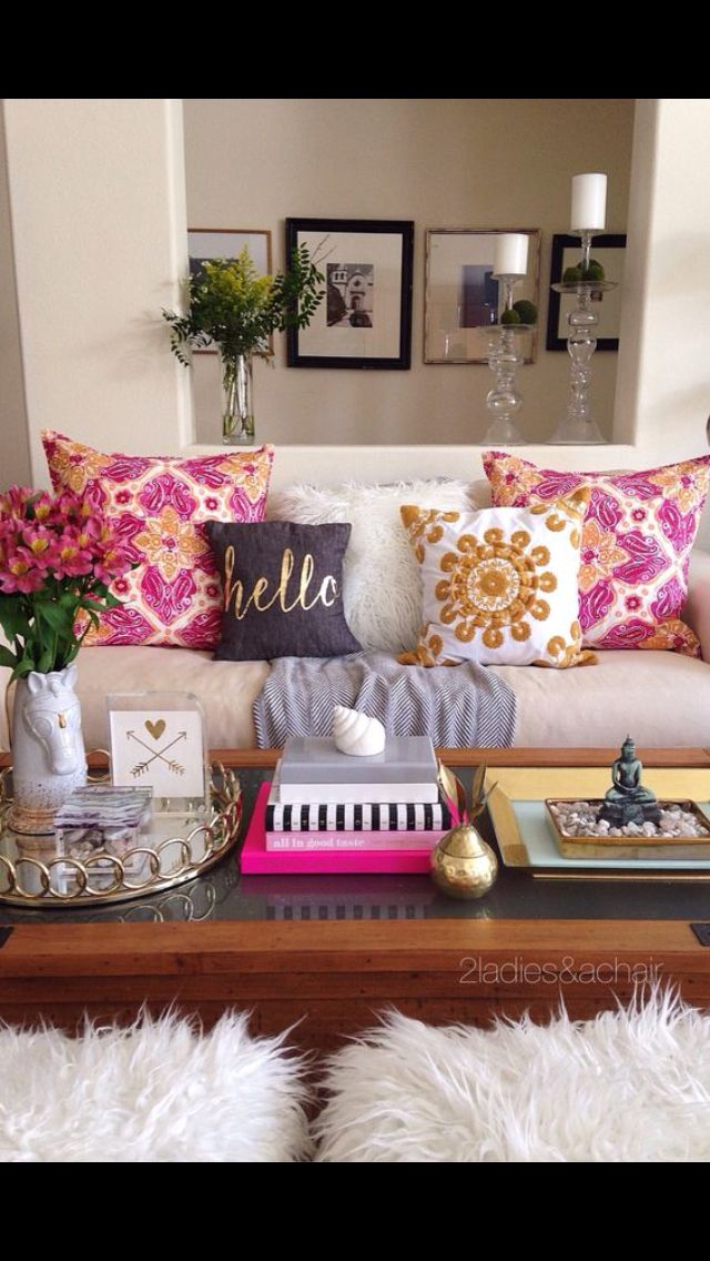 rachel I like these colors living room Wray Pinterest - Living Room Ideas For Apartments