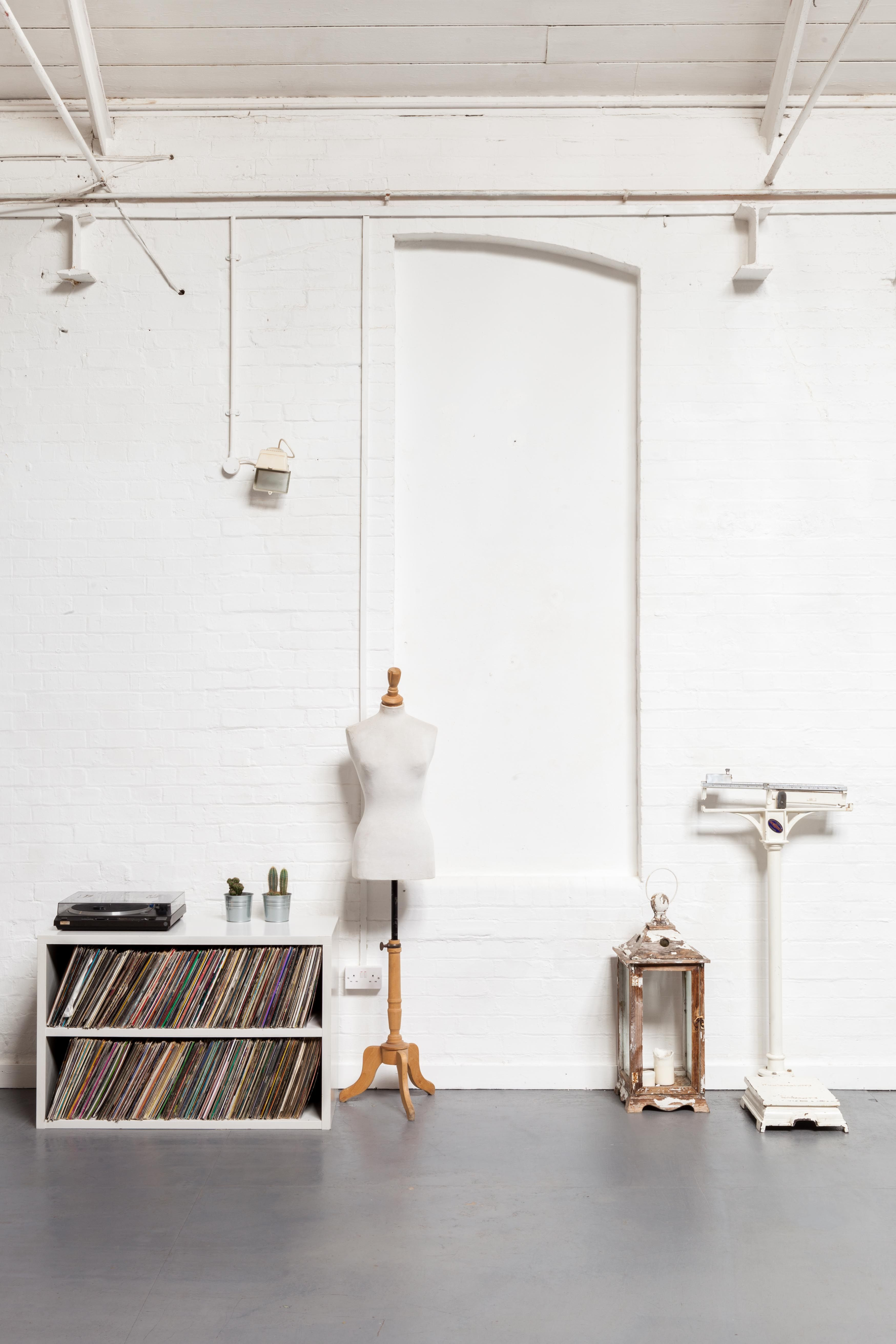 Studio shutter house interior styling in pinterest house