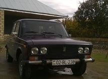 Lada Vaz 2106 Car Suv Car Vehicles