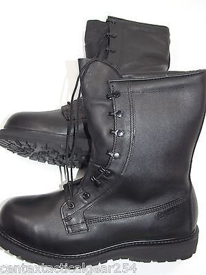 U.S Military Surplus Mickey Cold Weather Boots, Used | Military ...