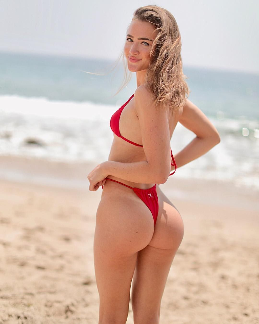 panties Bikini Jessica Rose naked photo 2017