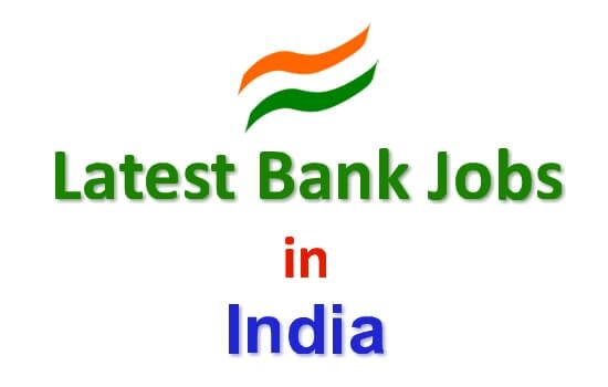 Pin by JobsHub on Results | Recruitment | Admit Card ... Online Bank Job Application Form on business application form, chase bank application form, bank check register form, sample bank statement form, bank information form, teacher application form, bank employment application form, bank loan application form,