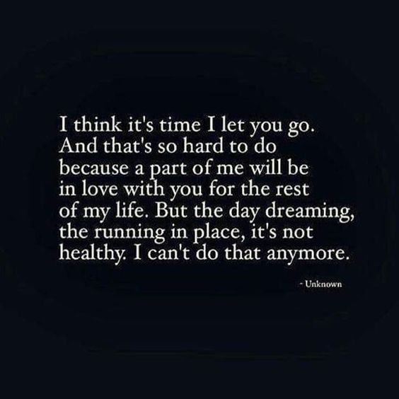 Depressing Love Quotes Unique Sad Depressing Love Quotes DEPRESSING LOVE QUOTES Pinterest