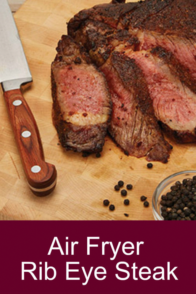 Air Fryer Recipes Meat Airfryersandrecipes In 2020 Air