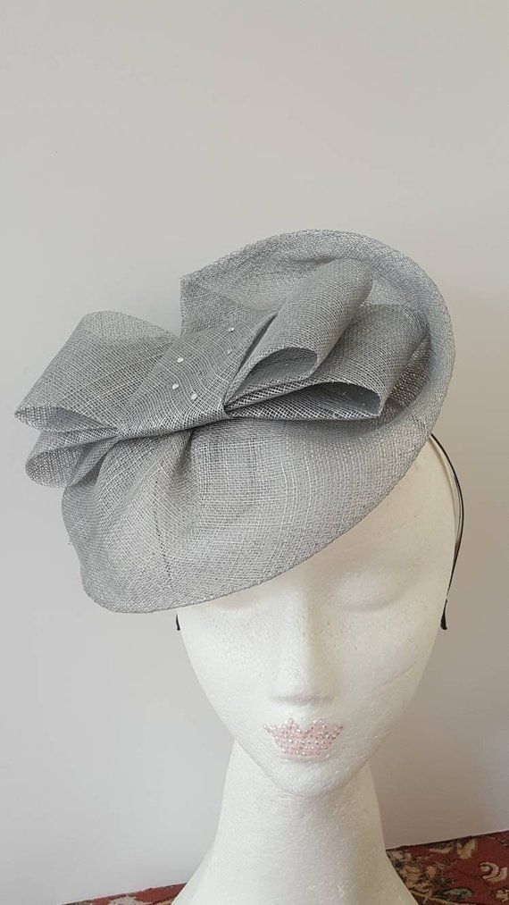 Wedding hat 957c9003298