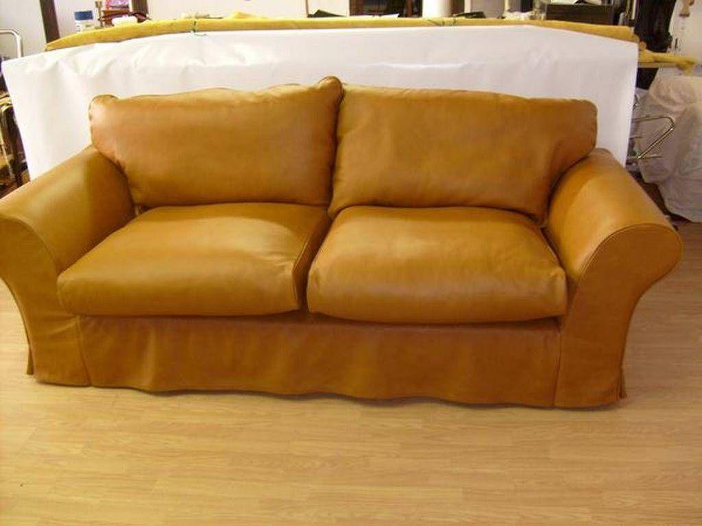 Recouvrir Un Canape Recouvrir Un Canape Cuir Maison Design Wiblia Recouvrir Un Canape Canape Lit Detroit Puredebrideur Ment Recouv In 2020 Home Decor Love Seat Decor