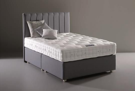 Beds Hypnos Oxford Supreme Hypnos Beds Bed Bed Furniture