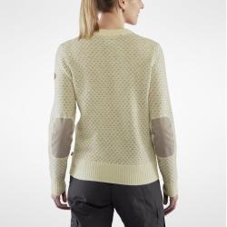 Photo of Reduzierte Wollpullover für Damen