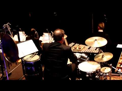 Rosa, reizende Rosa. Max Raabe und Palast-Orchester - YouTube