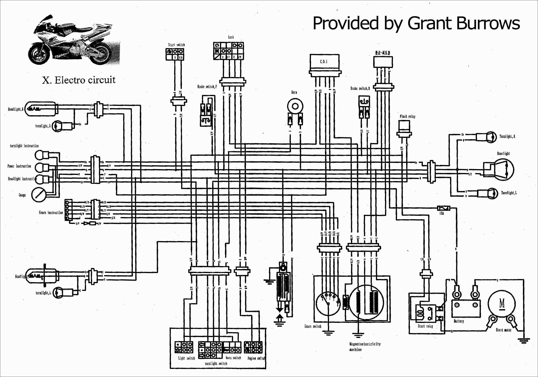 New Kenworth Ac Wiring Diagram #diagramsample #