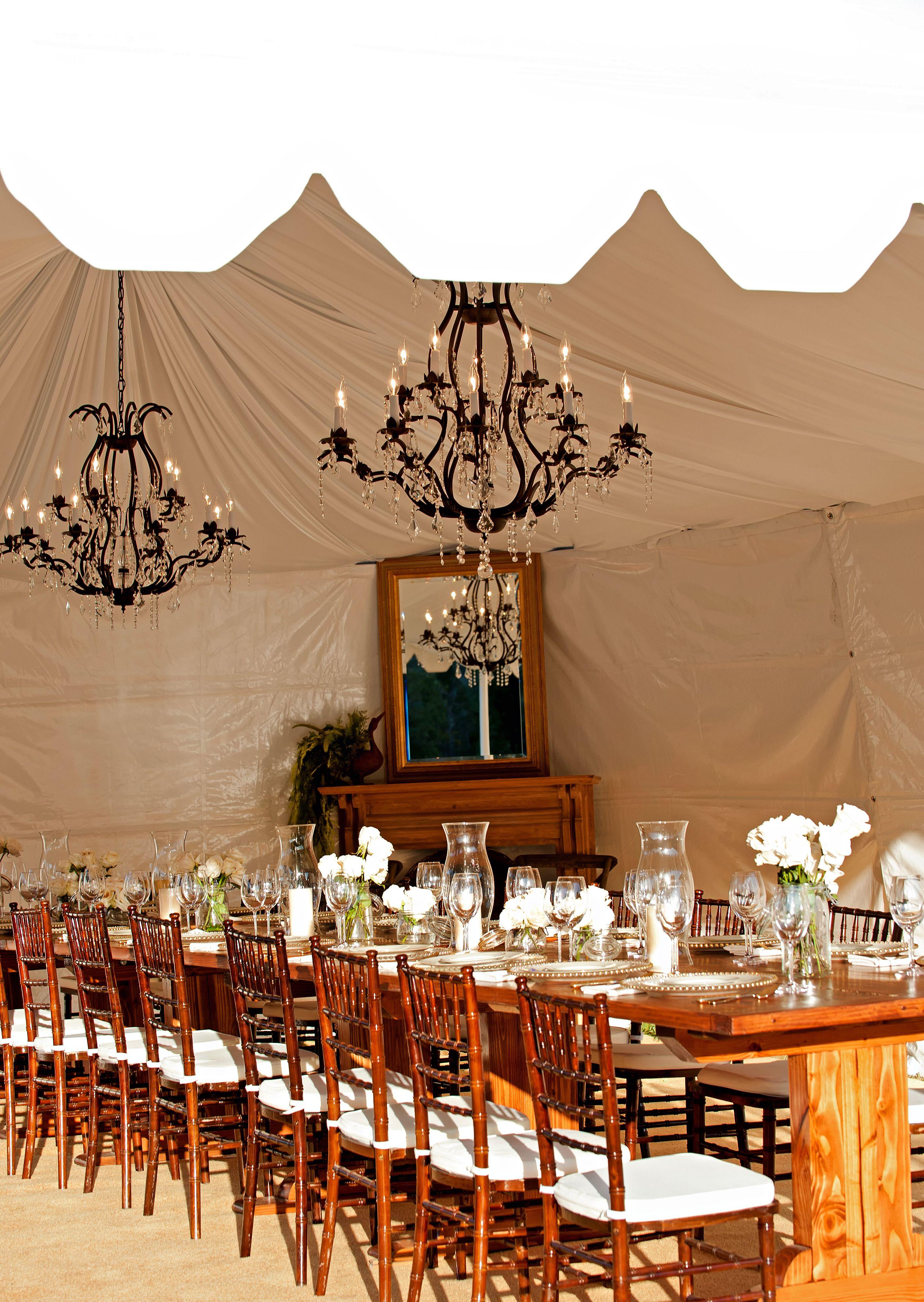 Love tent parties party tent wedding rentals party