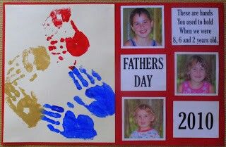 Father S Day Gift Ideas Pinterest Fathers Day Crafts Fathers