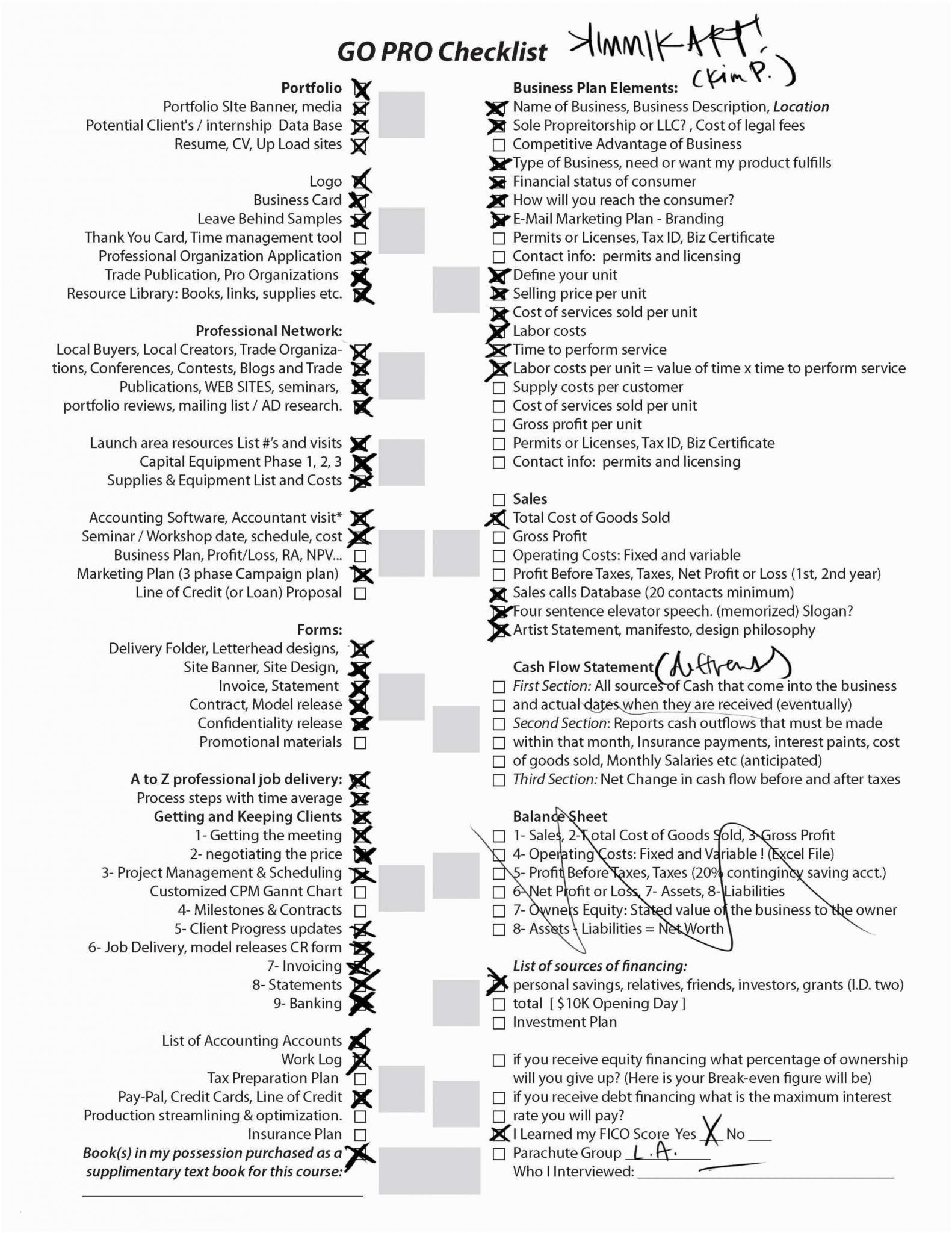 5 Free Second Grade Math Worksheets in 2020   Free business card templates [ 2048 x 1582 Pixel ]