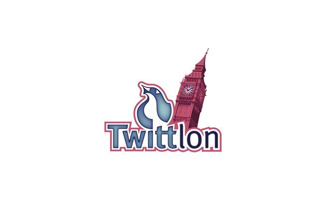 Twittlon