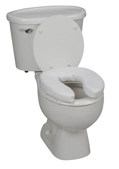 Toileting Aids Toilet Seat Toilet Cool Things To Buy