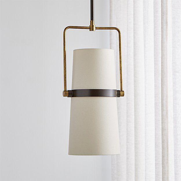 Riston Adjustable Pendant Light Pendant Lighting Pendant Lamp