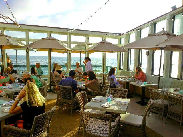 Preview Of Driftwood Kitchen In Laguna Beach Driftwood Kitchen Laguna Beach Laguna