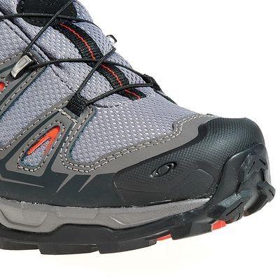 Chaussures randonnée randonnée Salomon Chaussures X homme 80OkPwn