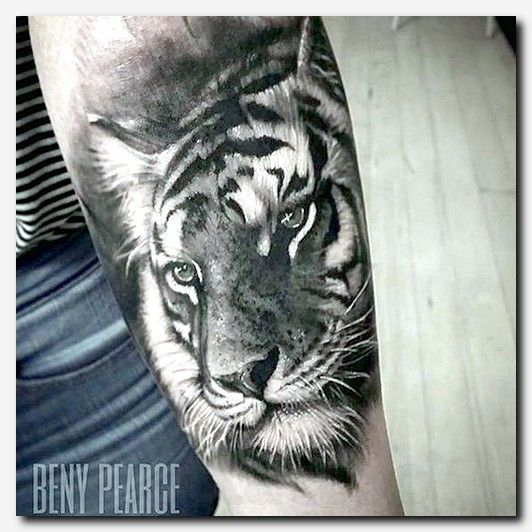 25 Best Ideas About Tiger Tattoo Sleeve On Pinterest Tiger Tattoo Design Tiger Tattoo Tiger Tattoo Sleeve