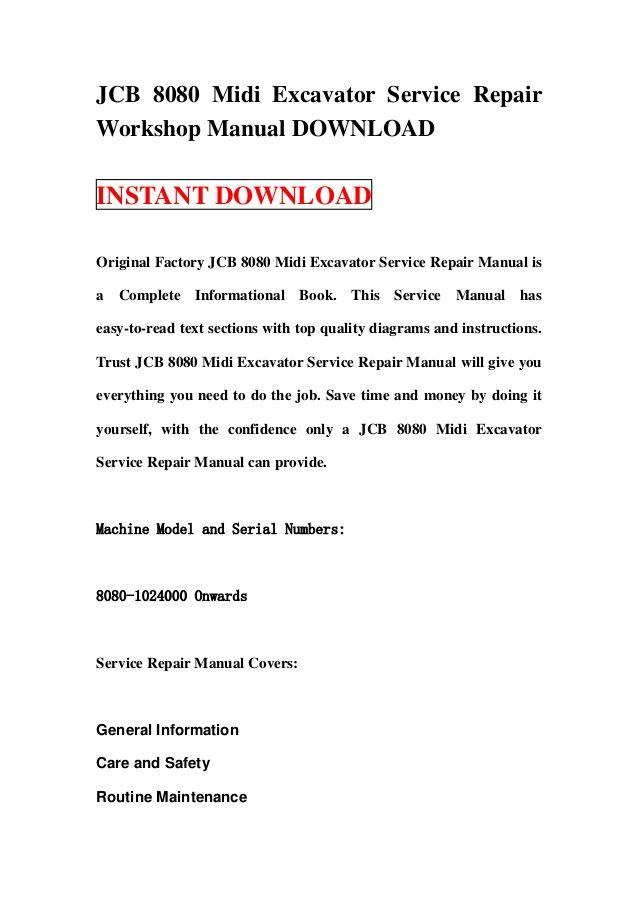 Downloadinstant