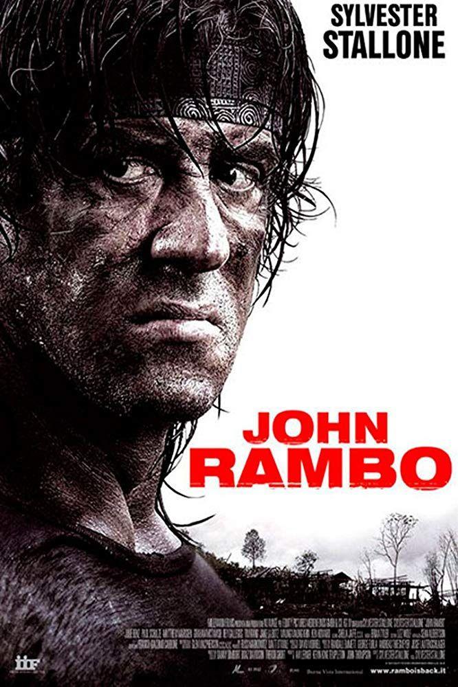 Rambo 2008 Action Movie Assistir Filmes Gratis Dublado Assistir Filmes Gratis Filmes Online Gratis Dublado