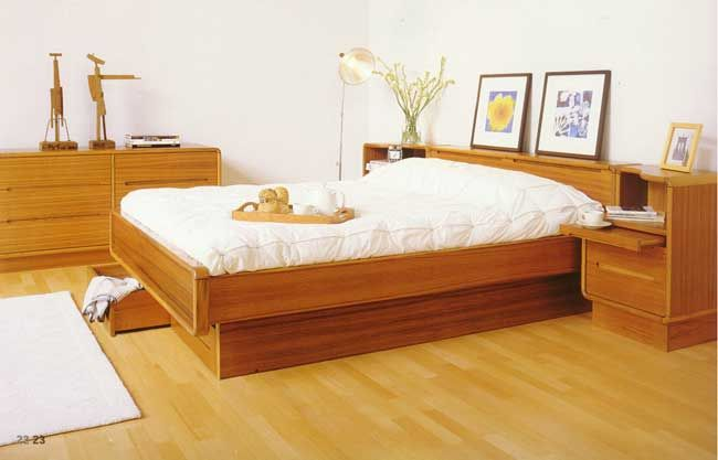 Teak Bedroom Furniture Teak Bedroom Contemporary Bedroom Furniture Wood Bedroom Furniture Sets