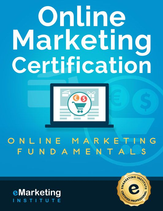Besides, you will have lifetime access to the course, along with 24/7 support and. Get a 100% FREE digital marketing course, FREE ebook and ...