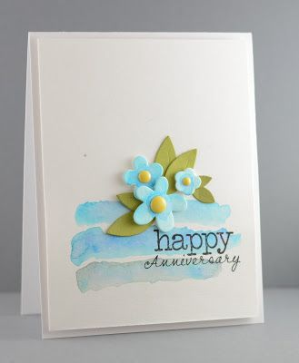 The Mango Boys And Me Happy Anniversary Cards Anniversary Card For Parents Wedding Anniversary Cards