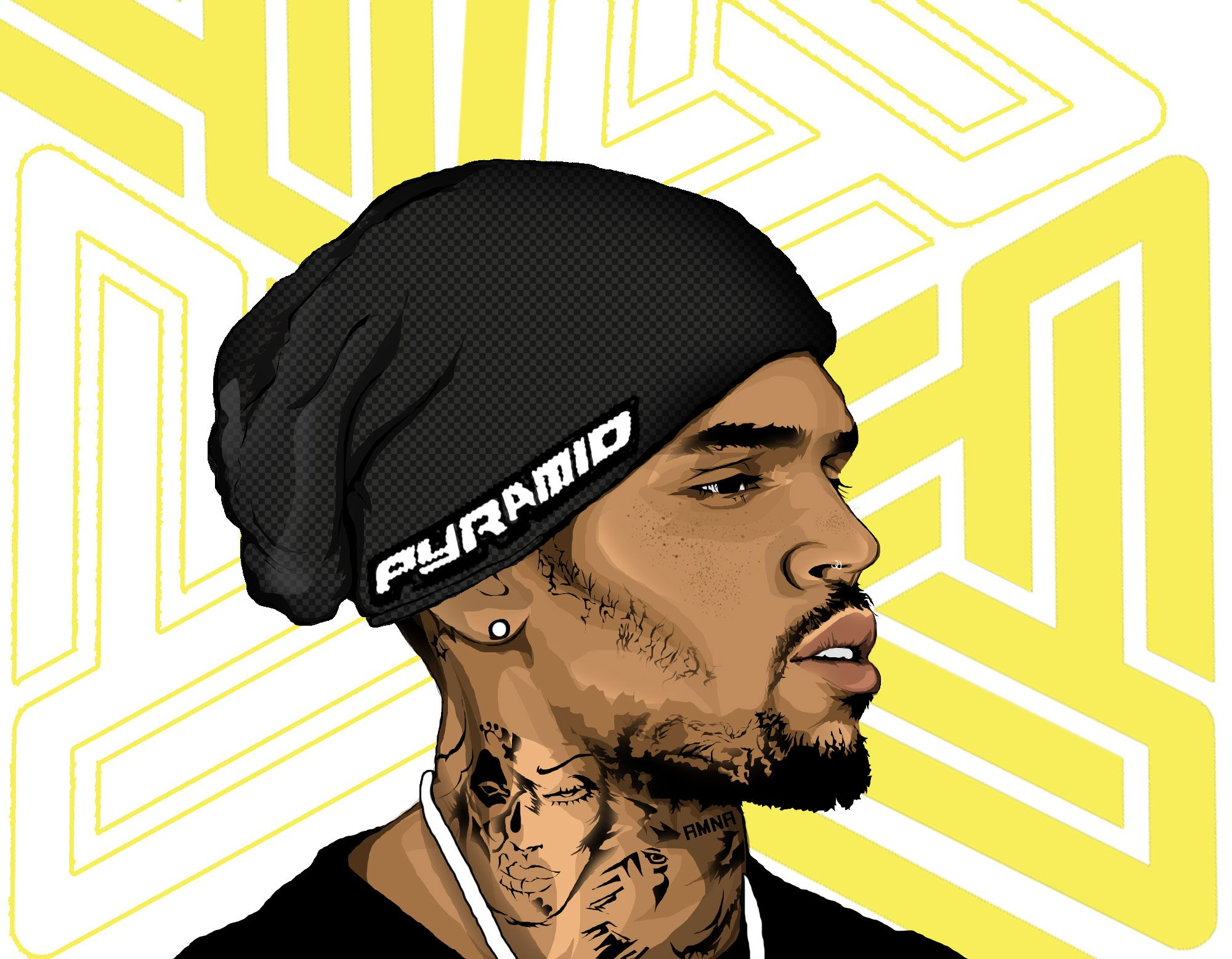 Chrisbrown Teambreezy Breezy Chris Brown Style Chris Brown