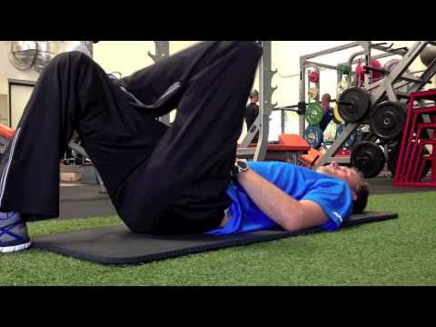 Épinglé sur kels workout