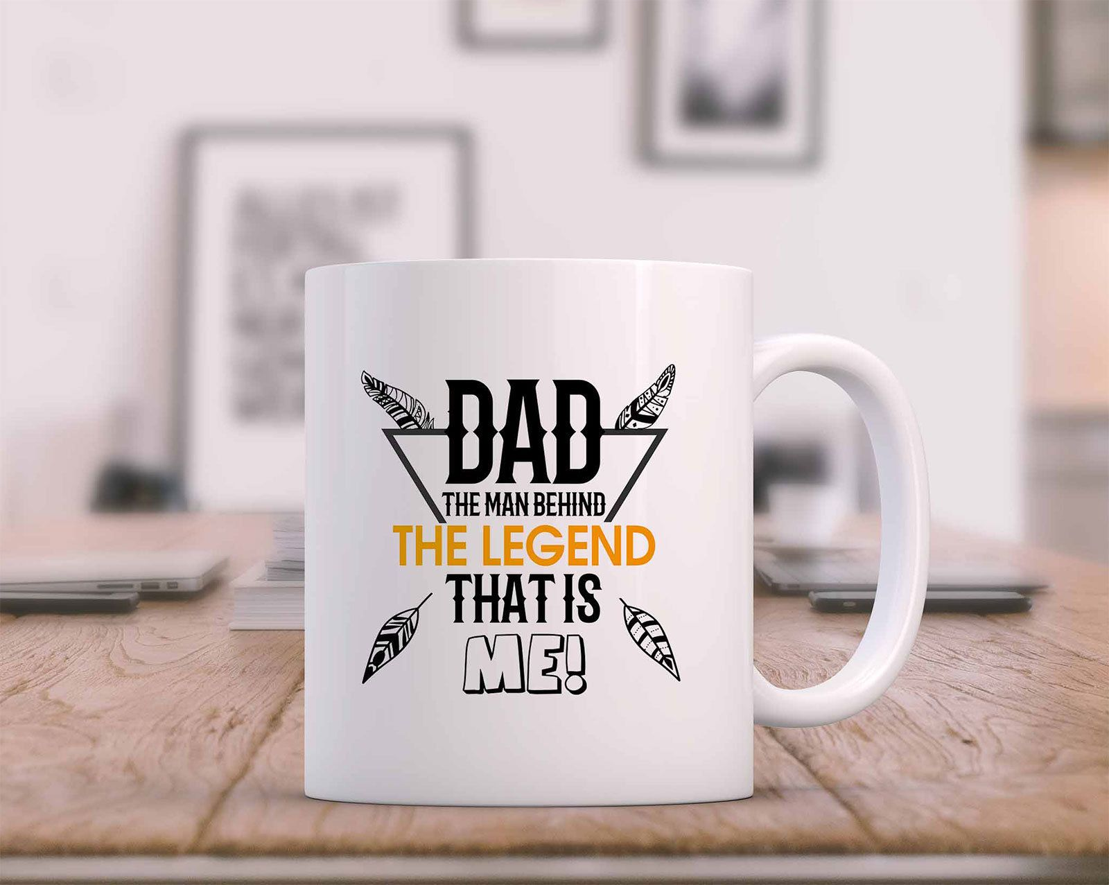 step dad fathers day gifts uk