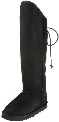 66bc7354fc98 ShopStyle  Australia Luxe Collective Women s Dita Tall Over-the-Knee-Boot