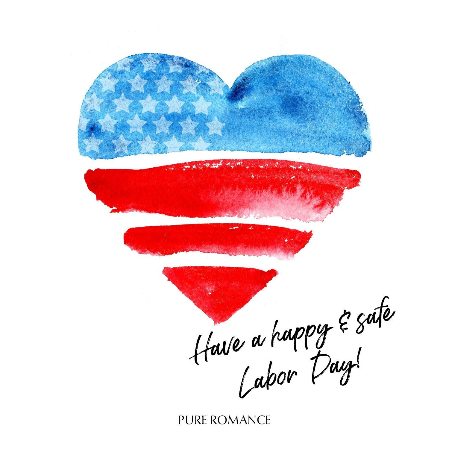 Parties Are Free Stock On Hand For Private Ordering And Discreet Next Day Shipping Friend Me To Join My Vi Pure Romance Pure Romance Consultant Pure Products