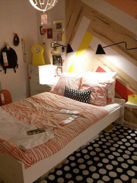 ikea franconville ikea pinterest. Black Bedroom Furniture Sets. Home Design Ideas
