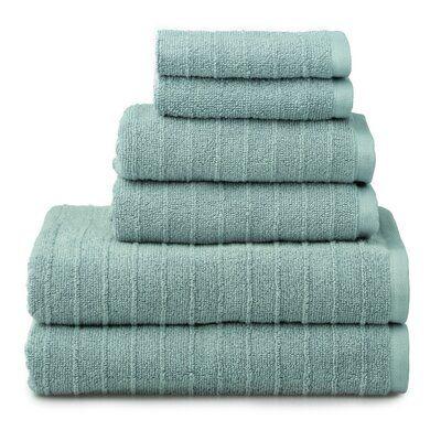 a483310874eb74ed1e1d6a6791389d11 - Better Homes And Gardens Certified Egyptian Cotton Resort Beach Towel