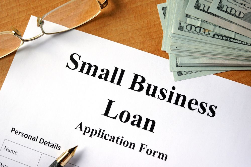 Tumblr Small Business Loans Business Loans Small Business Funding