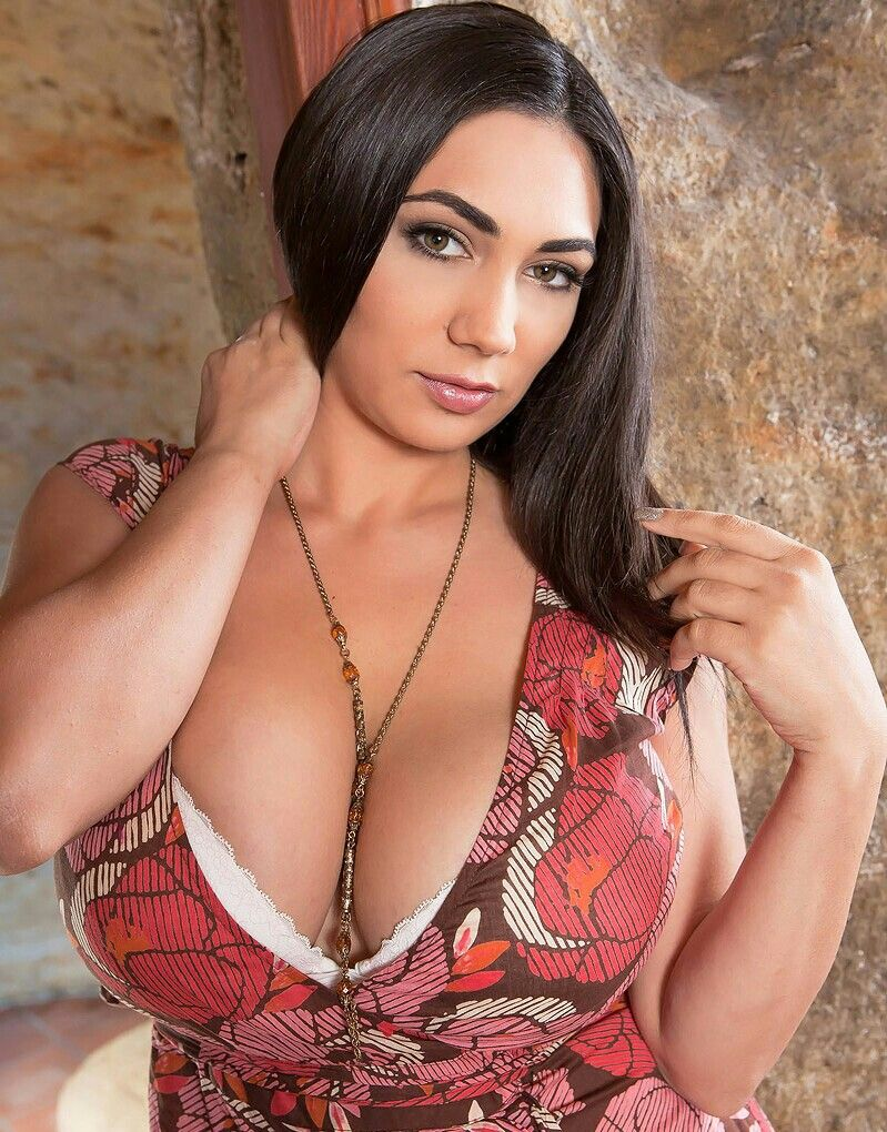 Situation joana romania busty consider, that