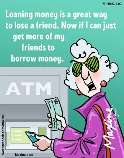 Pin By Leo Swagg On Ha Ha Ha Aunty Acid Funny Humor