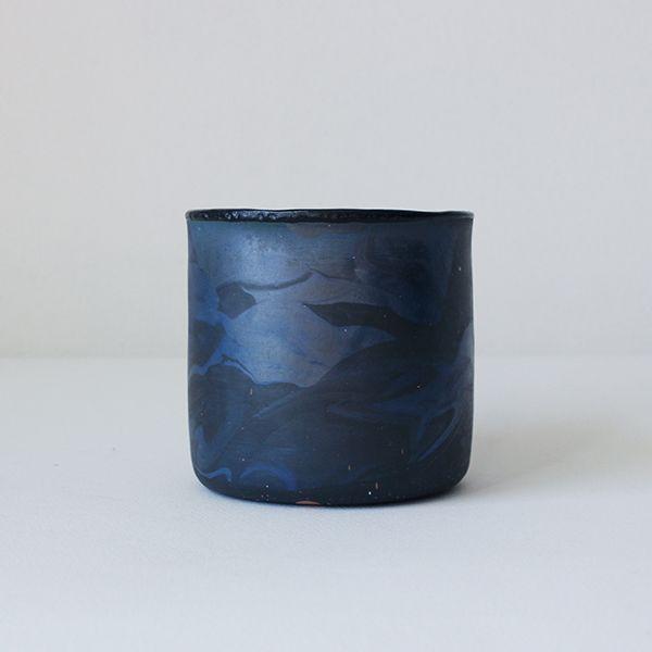 marblecup4 Malka Dina
