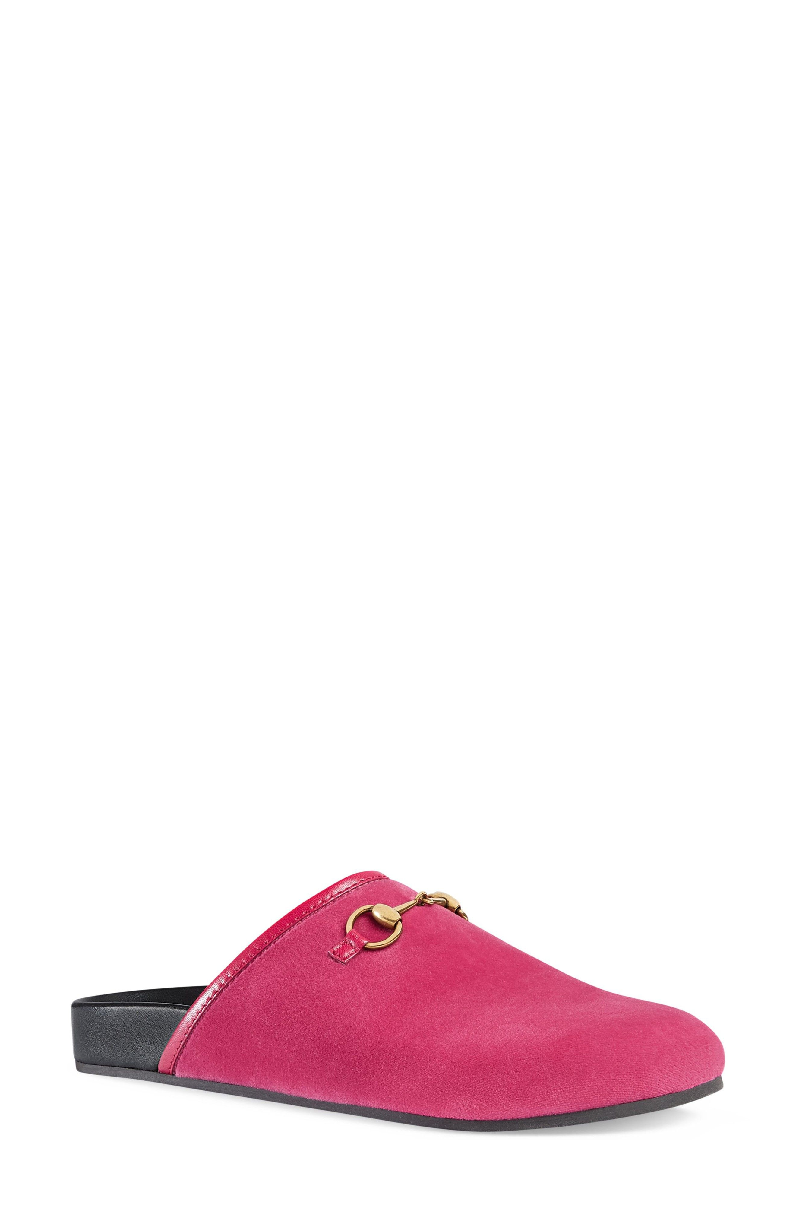 b14c4641cd7 Buy GUCCI New River Mule online. New GUCCI Flats.   660  SKU  CMVT59981OFUG17781