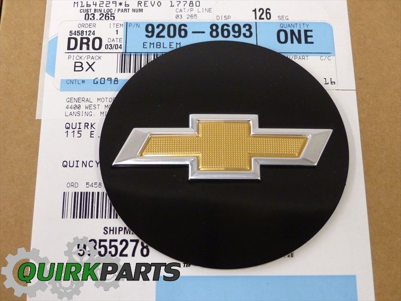 Quirk Parts Accessories Youtube