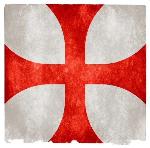 Pin On Templar