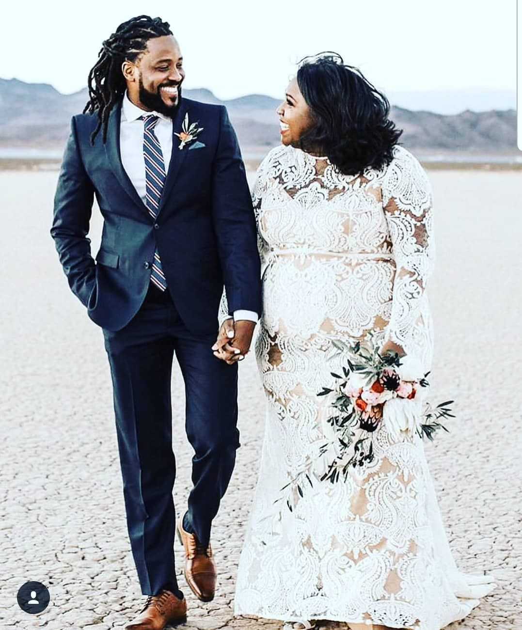 Black Couple Getaways On Instagram We Love Displaying Blackcouples In Love Check Out Our Website W Wedding Gowns Wedding Dresses Romantic Wedding Dresses