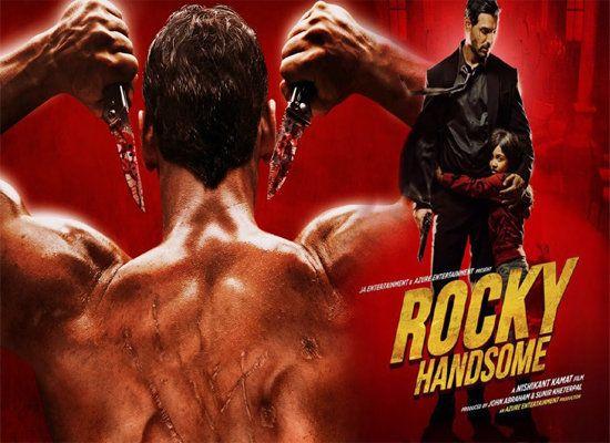 rocky.handsome.2016.hindi.720p.hdrip.999mb.shaanig subtitle