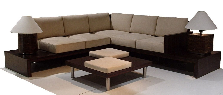 Small Sectional Sofa Philippines In 2020 Cheap Sofa Sets Sofa Design Sofa Set