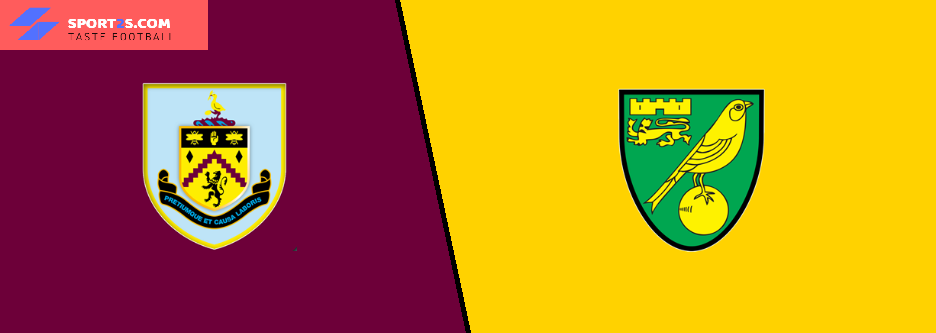 Burnley Vs Norwich City Preview Fa Cup Prediction Tv Channel Live Stream H2h Team News How To Watch In 2020 Norwich City Peterborough United Fa Cup