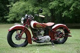 indian motorcycles - Cerca con Google