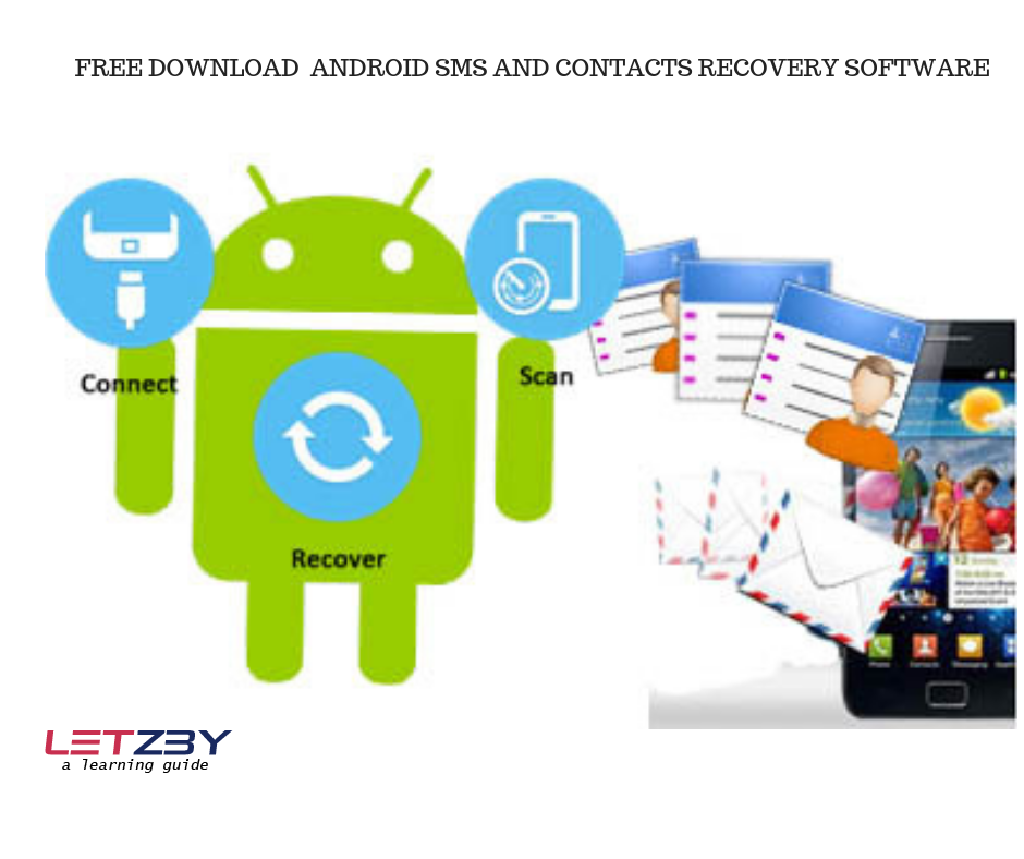 coolmuster android sms+contacts recovery crack