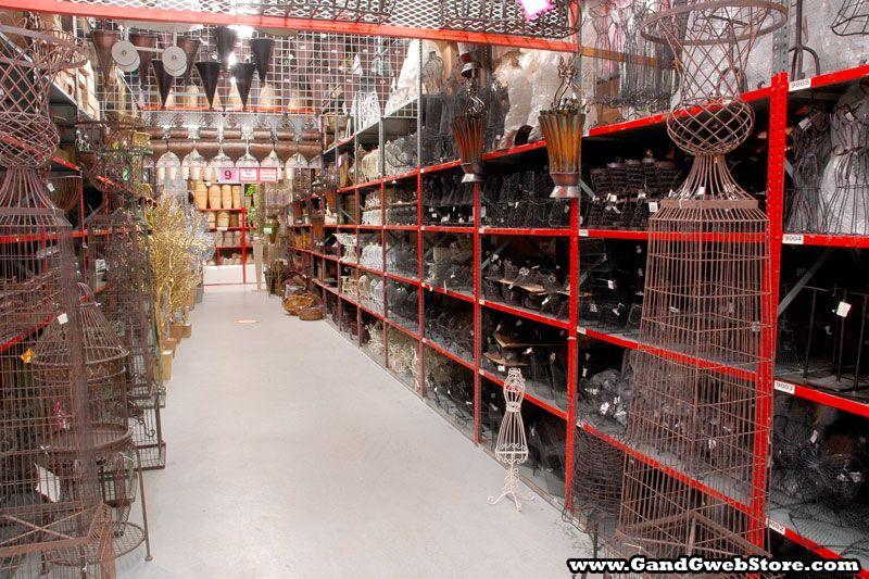 16++ Gg distributors wholesale floral craft ideas