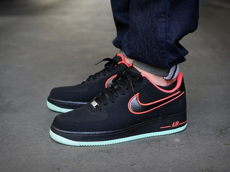 cheap for discount c4e6e 1d157 nike air force 1 yeezy